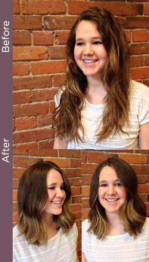 keratin smoothing may 2015